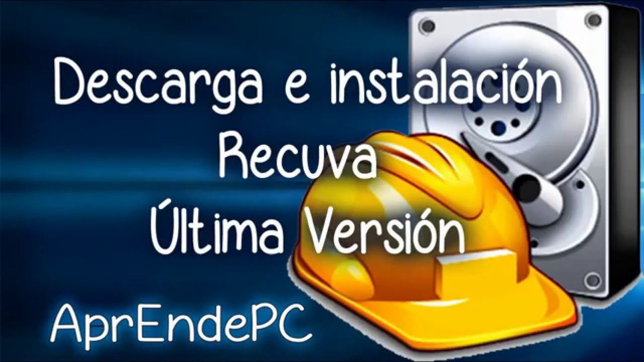descargar bitcomet ultima version e