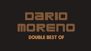 Dario Moreno - Double Best Of (Full Album / Album complet)