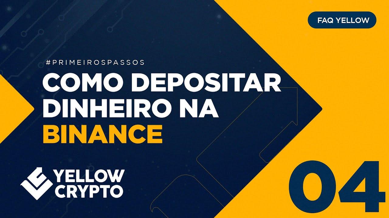 depositar dinheiro em bitcoin)