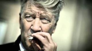Wishin' Well David Lynch