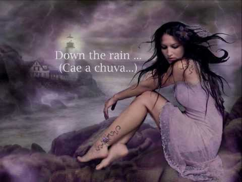 Trobar de Morte - The Song of the Stones - (Legendado)