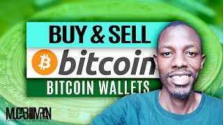 How to Buy Bitcoin (Tips & Where to Buy, Costs) - Learning How Bitcoin and How it works Lesson 2