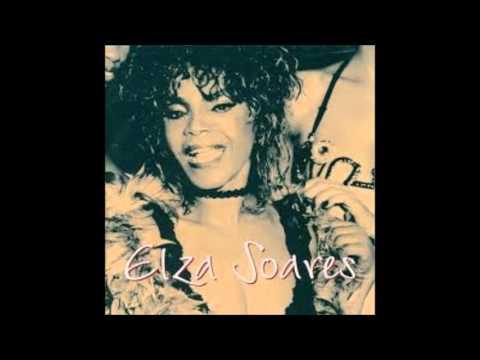 Elza Soares - Bom dia