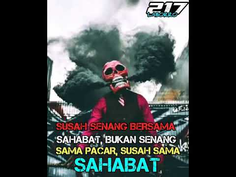Kata Kata Sahabat Editor By Nurhidayatullah Youtube