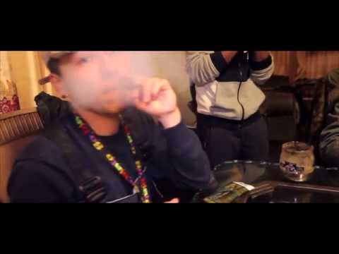 Taygo Ft Loso - Real (Official Video)