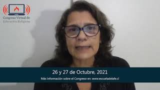 01 Mônica Baptista Campos