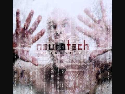 Neurotech - The Angst Zeit