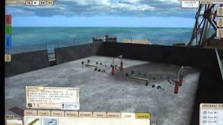 prison tycoon 5 Alcatraz - 2