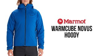 Marmot - WarmCube Novus Hoody