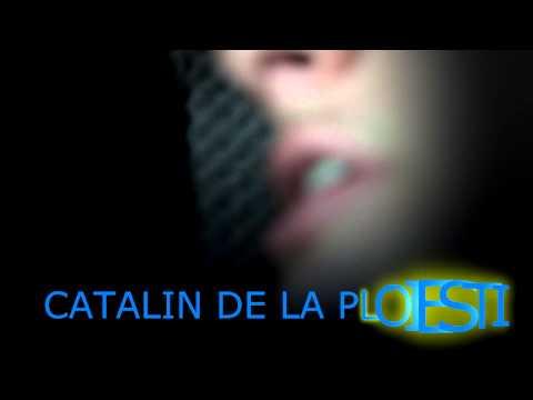 CATALIN DE LA PLOIESTI PROMO 2014