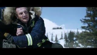 COLD PURSUIT trailer LIAM NEESON