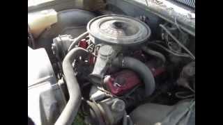 1970 Buick Skylark One owner All Original Collector Car For Sale Survivor.