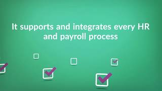Qalcwise apps support every hr and payroll process (such as delegation accounting, employee expenses, work time leave management, recruitment onboard...