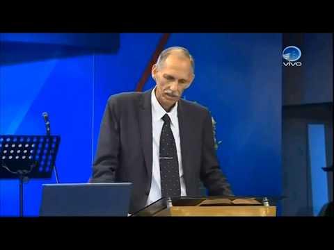 Lumea în război!!!! pastor  David Gates