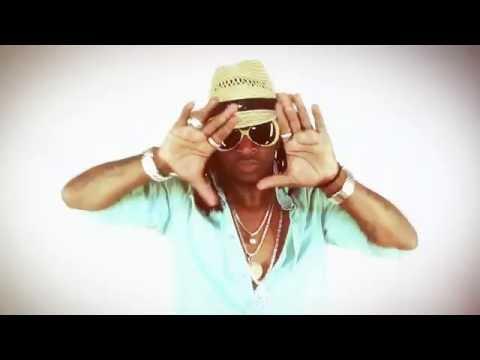 DJ Smash feat. Тимур Родригез. Скачать by Voroba DJ Smash feat. Тимур Родригез - Jump (Radio Edit) (www.primemusic.ru) полная версия