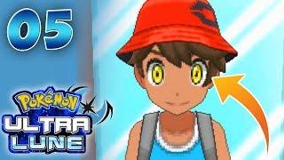 JE SUIS LE DIABLE 😈 - Pokémon Ultra-Lune #05