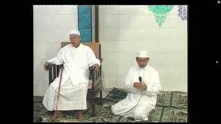 """Download Mp3 Tawassul Syekh Abdul Qodir Al-jailani """"manaqib""""pprm,jatipurwo,surabaya"""