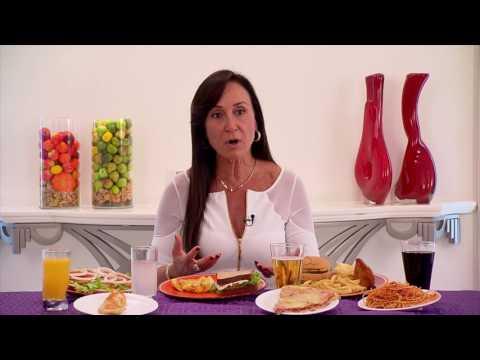 Exclusivo: Veja Como Deve Ser A Dieta De Quem Troca O Dia Pela Noite