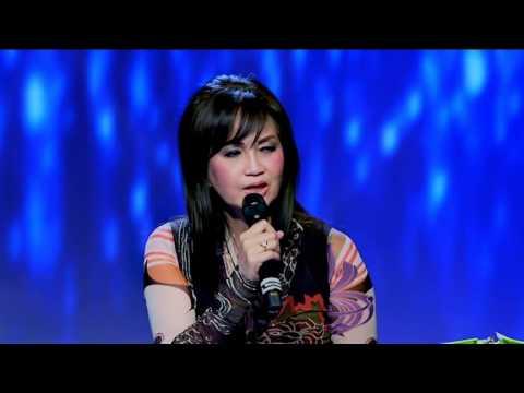 GIẢI SÁNG TÁC 2013 - Vòng Bán Kết: Tình Như (Anh Sơn)