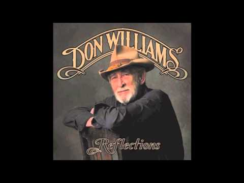 Don Williams - The Answer