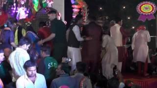 Kella Devi Mai Jaungi (Languria) - Lakhbir Singh Lakha Live Agra...