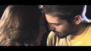 "mind da gap ""sintonia""  HQ [VIDEO OFICIAL] 2010"