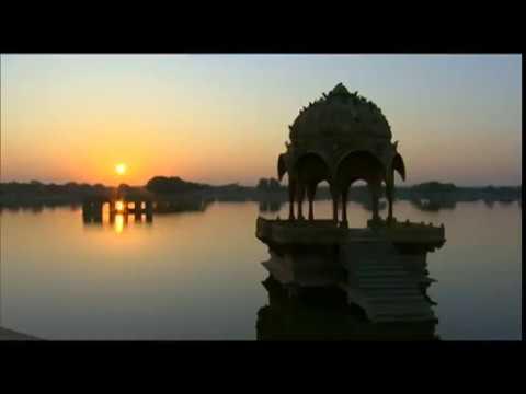 चुनौती | Chunauti - पश्चिमी राजस्थान | Western Rajasthan - Promo | प्रोमो