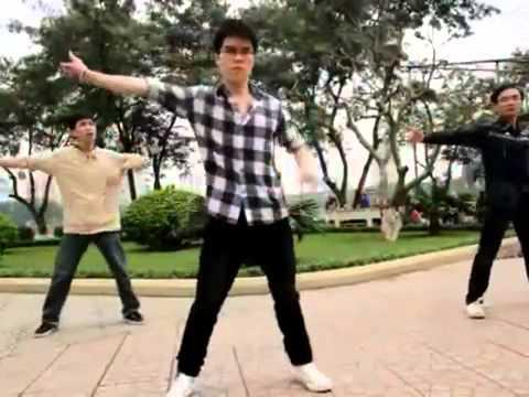 Baby - Justin Bieber Flash Mob.MP4 - YouTube