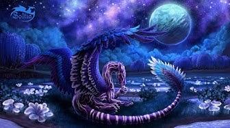 Dragons world - Tribute