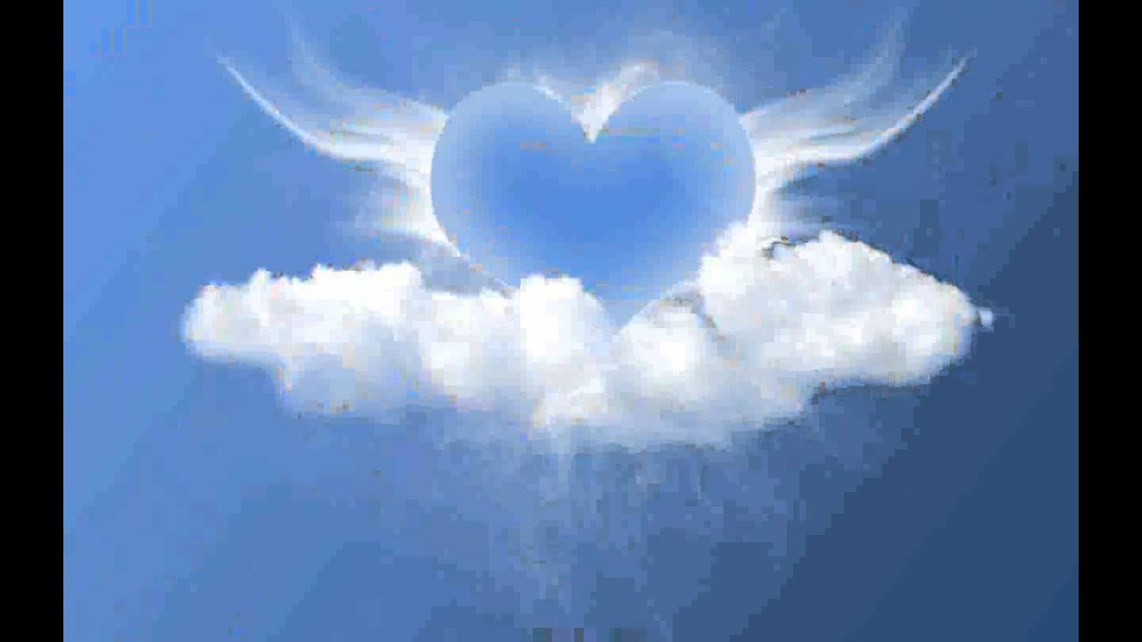 Heavenly love pictures youtube