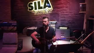 Download Mustafa KÖKEL Yola Bakın (U.H)