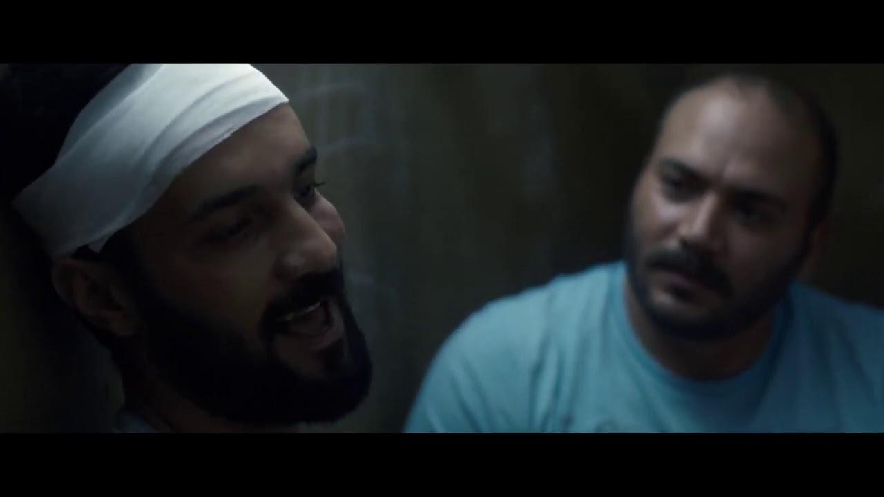إزاي الحب ممكن يغير كده؟.. شوف الحب عمل إيه في عماد