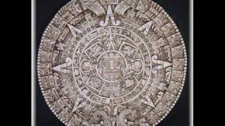 Download EL SONIDITO REMIX  [BANDA PA BAILAR VOL #3] DJ.GUERO MP3 song and Music Video