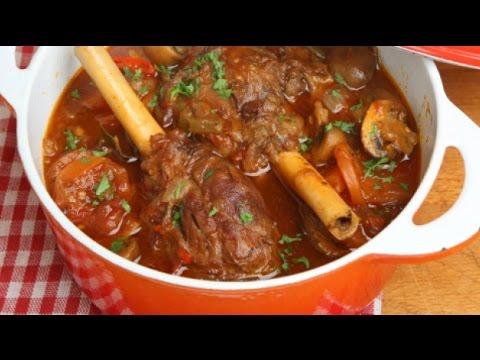 Indian Mutton Curry Recipe By Vishwash Kumar | Mutton Recipes | Lalit Kumar Kitchen