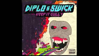 Diplo & Swick - Dat A Freak (feat. TT The Artist & Lewis Cancut) [Dub] [Official Full Stream]