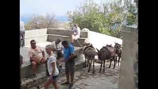 родос греция видео