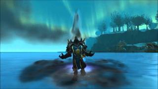 DashAdvent Unholy Death Knight Introduction