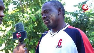 FULL VIDEO: Mlinzi afichua mazito ya Mzee Majuto kijijini