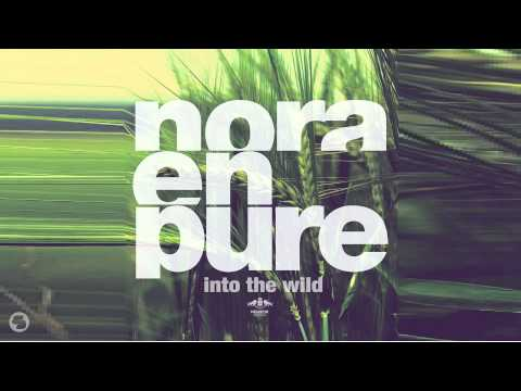 Nora En Pure - U Got My Body (Radio Edit)