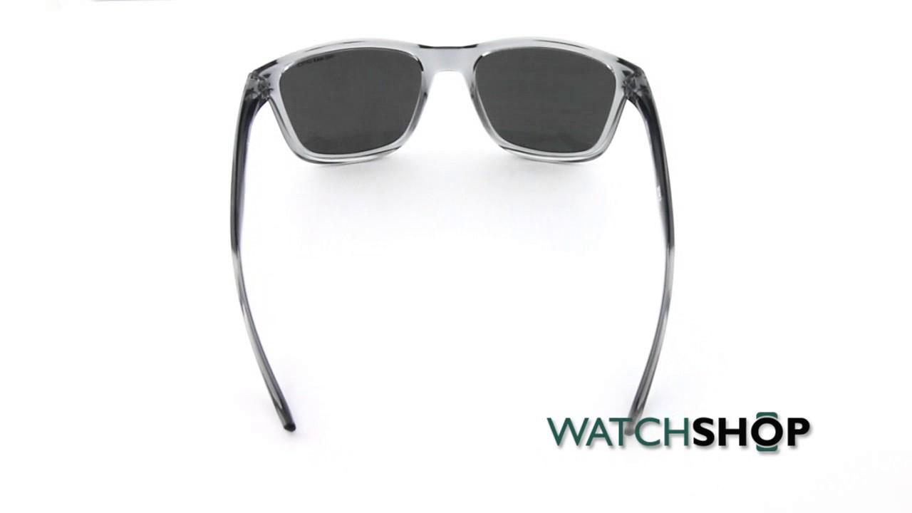 Nike Unrest Sunglasses (EV0921-011) - YouTube 1cd73b3b22