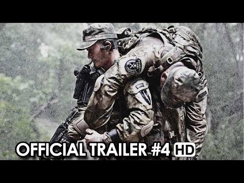Wolf Warriors Official Trailer #4 (2015) - Scott Adkins, Wu Jing Action Movie HD