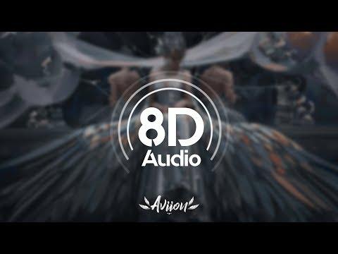 Alan Walker - Faded (Restrung)   8D Audio