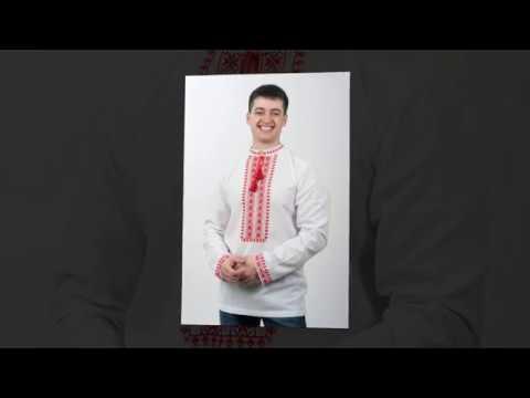 Купить вышиванку мужскую в Украине vk.com/vyshyvankaukr вышиванка .