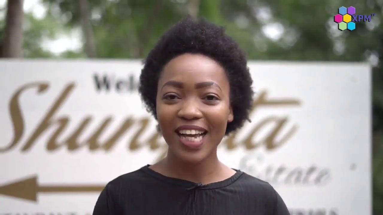 Best Wedding Venues - KZN - YouTube