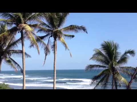 BLM presents Bali South Coast