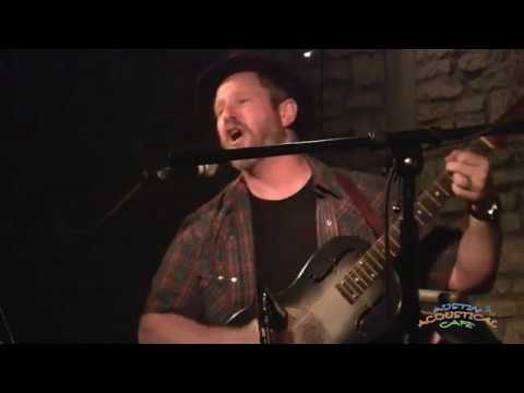 Children Of Jack -- Guy Forsyth & Jeska Bailey Mp3