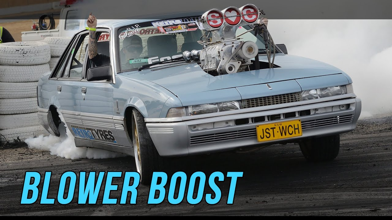 Blown LS destroys tyres! Just Watch - YouTube on ls1 ignition wire terminals, ls1 swap harness, ls1 fuel line, 68 camaro ls1 wire harness, ls1 power steering pump, ls1 oil cooler, ls1 fuel pressure regulator, ls1 pulley, ls1 brakes, ls1 engine harness, ls1 fuel filter, ls1 exhaust, ls1 fuel rail, ls1 wheels, stock ls1 harness, 2000 ls1 harness, custom ls1 harness, ls1 carburetor, ls1 driveshaft,