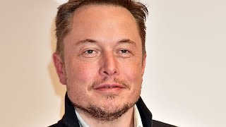 ELON MUSK QUOTES   -  Motivational Quotes