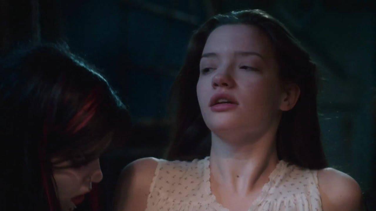 St Trinian's US Trailer (HD)