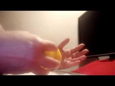 Диагностика Порчи. признаки порчи, диагностика негатива, есть ли сглаз или порча, порча на яйце